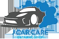J Car Care