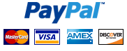 paypal-icon2.png